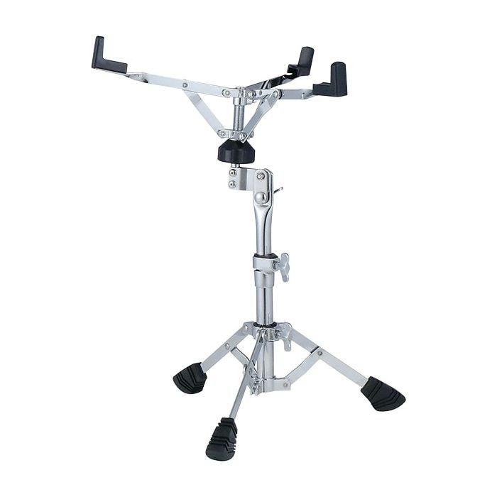 Tama Stage Master Hardware Kit SM5W Snare Drum Stand