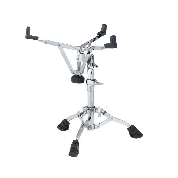 Tama HS40LOWN Stagemaster Snare Stand - Low Profile