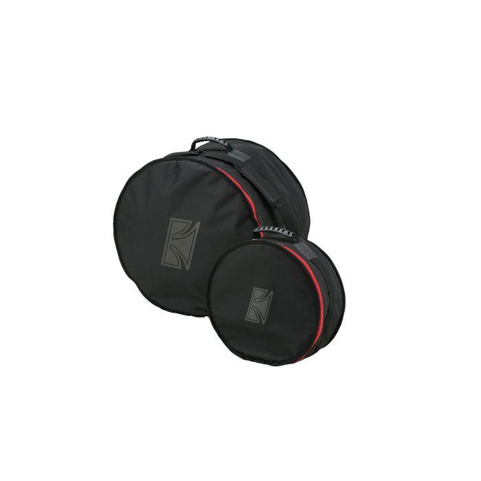 Tama Standard Series Drum Bag Set for Club-Jam Mini Kit