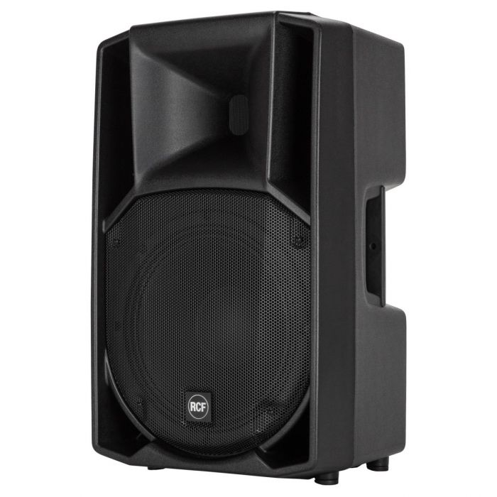 RCF ART 732-A Mk4 Digital Active Loudspeaker