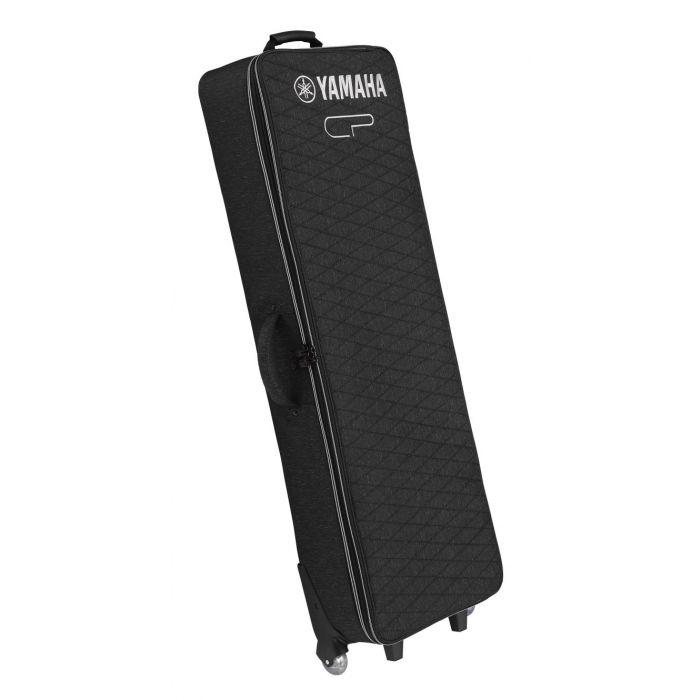 Yamaha CP73 Piano Soft Bag