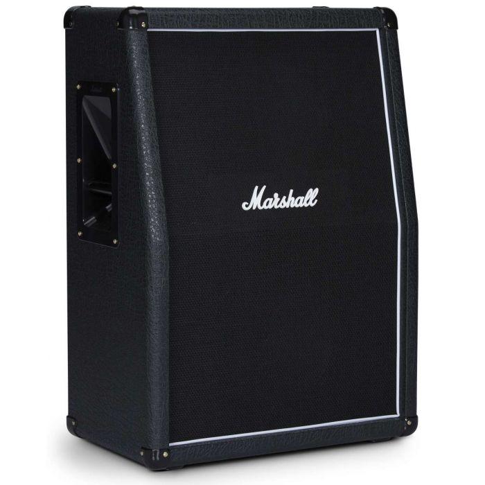 Marshall Studio Classic SC212 2X12 Speaker Cab