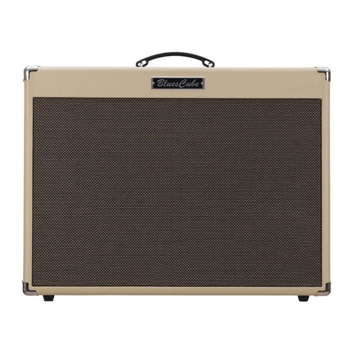 Roland Blues Cube Stage Guitar Amplifier Combo