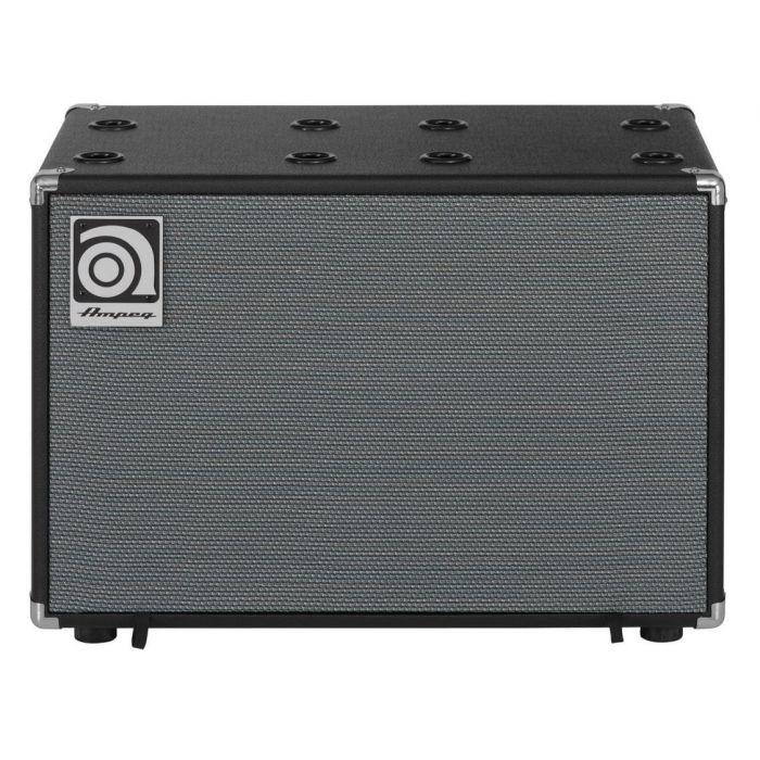 Ampeg SVT-112AV 1x12 Bass Speaker Cab