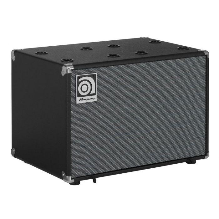 Ampeg SVT-112AV 1x12 Bass Speaker Cab Right Angle