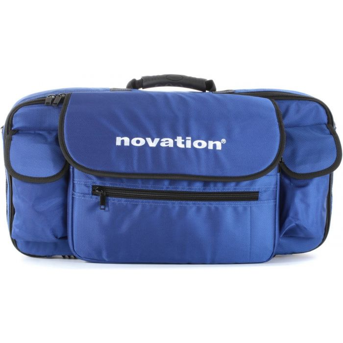 Novation Mininova Soft Case