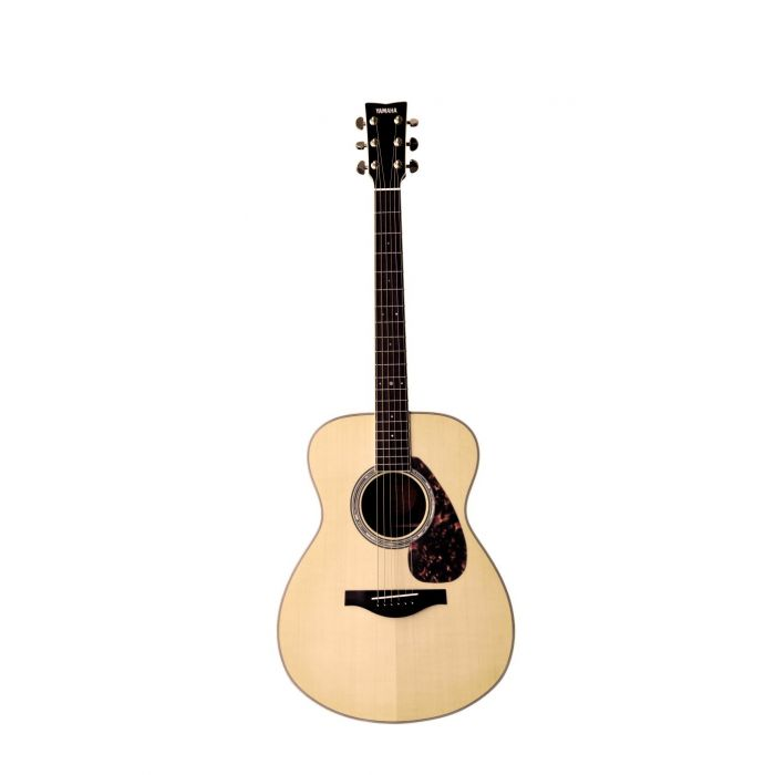 Yamaha GLL6RM ARE Matt Finish Acoustic