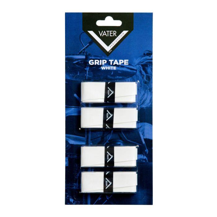 Vater Grip Tape White drumstick grip tape