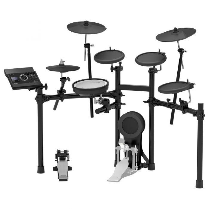 Roland TD17K-L Electronic Drum Kit
