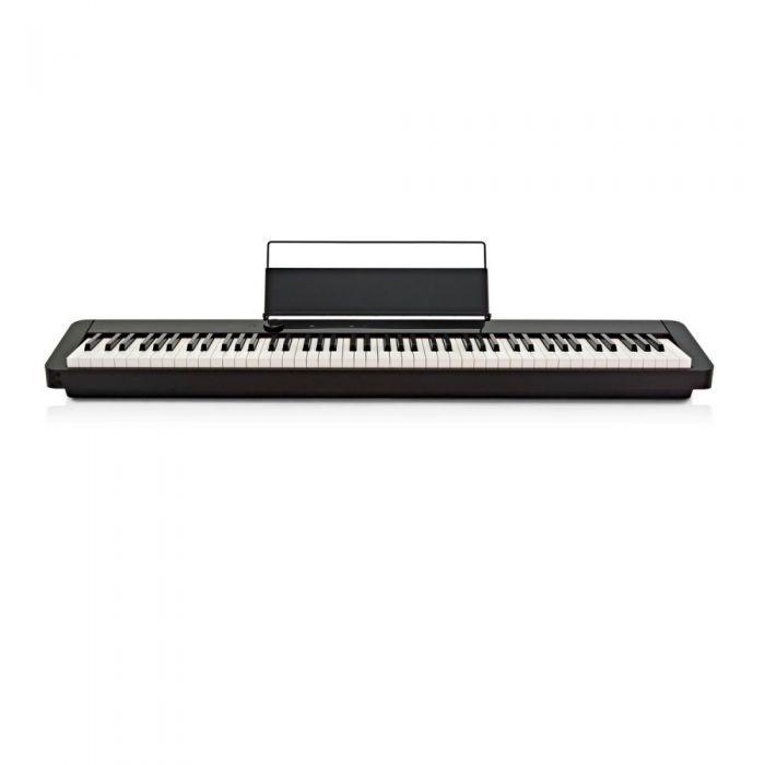 Casio PX-S1000 Digital Piano
