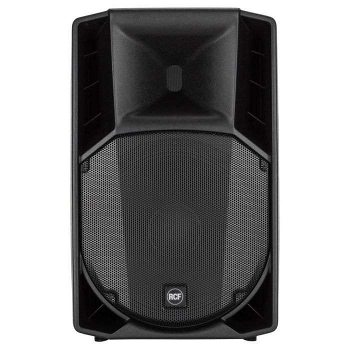 RCF ART 715A Mk4 Active PA Speaker