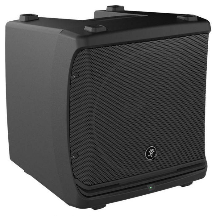 Mackie DLM12 Active PA Speaker