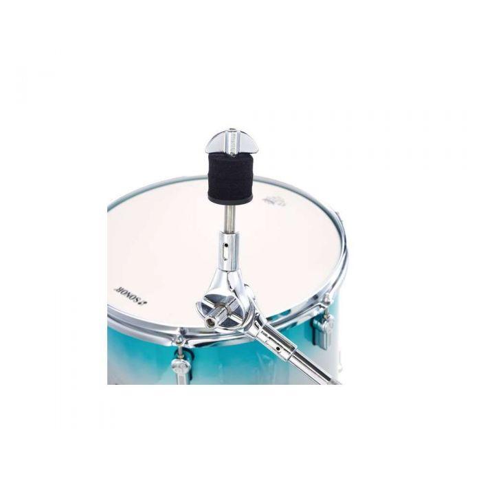 Sonor AQ2 Martini Cymbal Arm