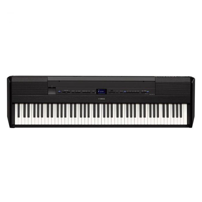Yamaha P-515 Portable Digital Piano Black