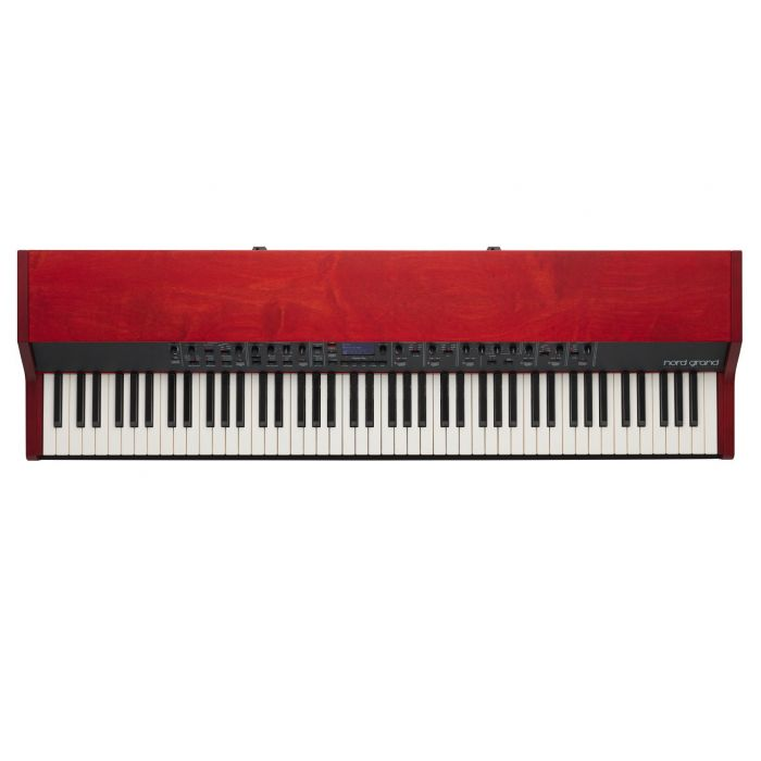 Nord Grand 88-Note Digital Piano