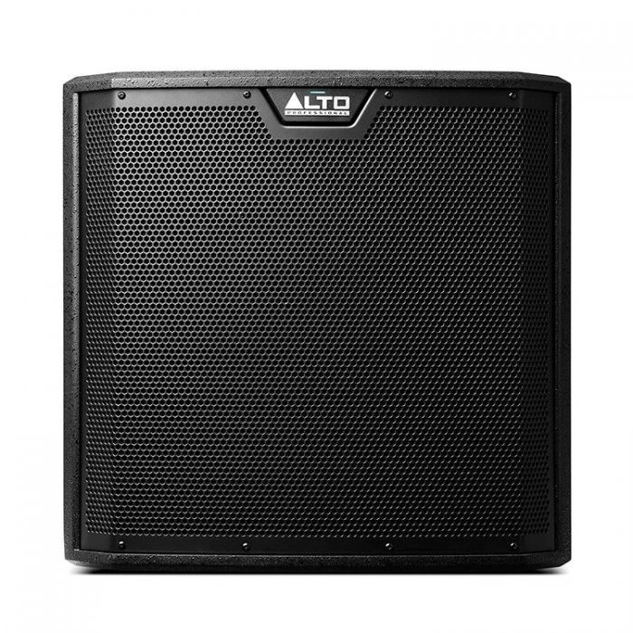 Alto TrueSonic 3 TS312S Powered Subwoofer