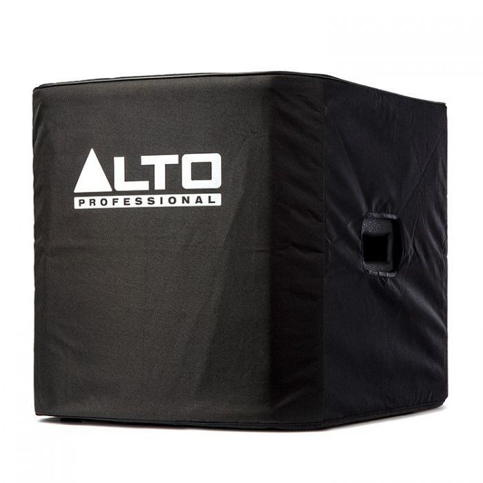 Alto TS315S Subwoofer Cover