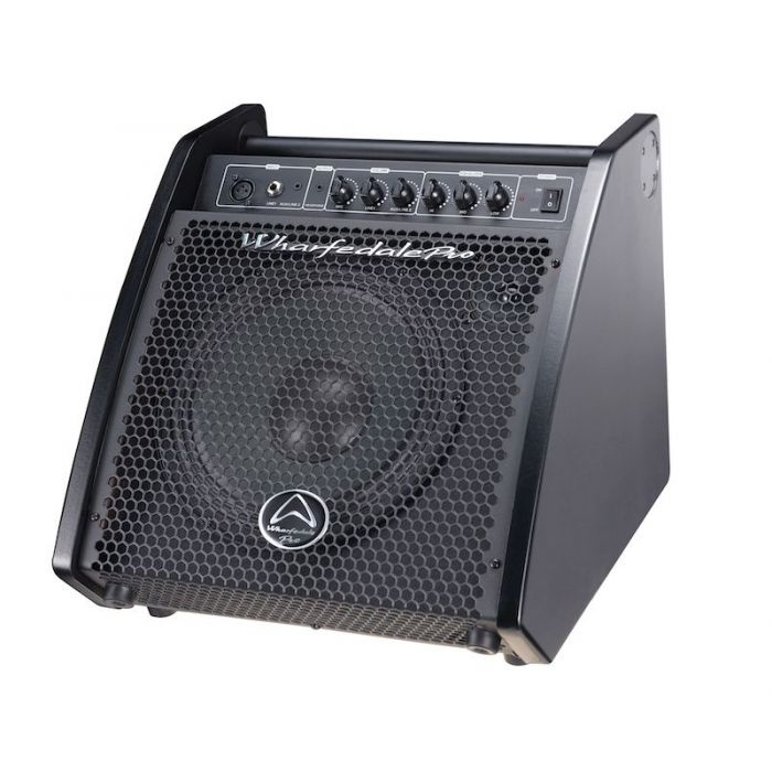 Wharfedale Pro PDM-100 Active Floor Monitor