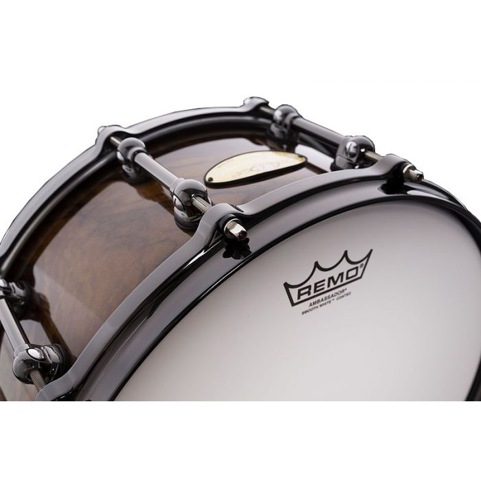 Pearl Masterworks 20th Anniversary Snare Remo Drumhead