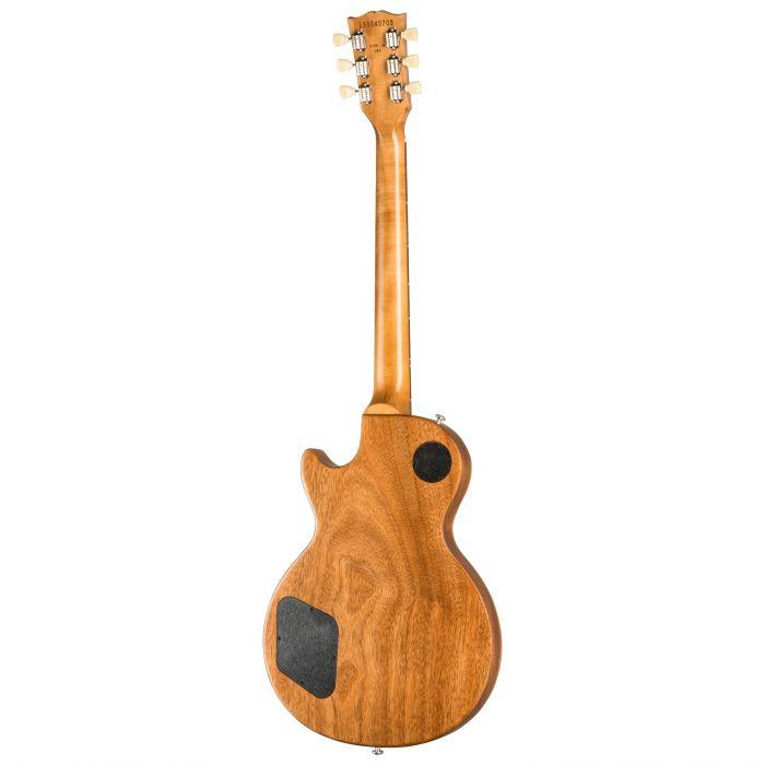 Gibson USA Les Paul Tribute in Satin Tobacco Burst