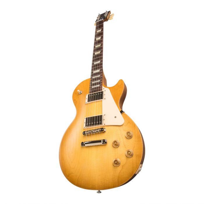 Gibson Les Paul Tribute, Satin Honeyburst