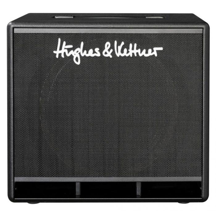 Hughes and Kettner TS 112 Pro Guitar Speaker Cabinet