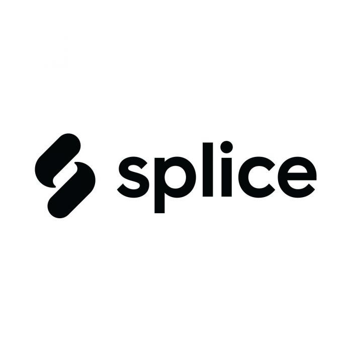 Free 3-Month Subscription to Splice Sounds