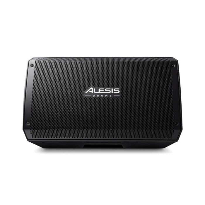 Alesis Strike Amp 12 Powered Drum Amplifier