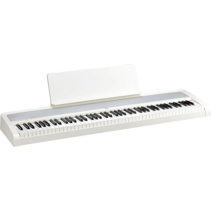 Korg B2 Digital Piano White