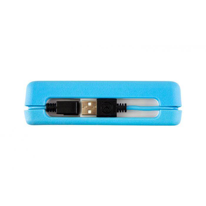 Arturia MicroLab USB Storage