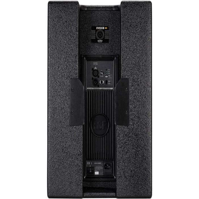 RCF Evox 5 Compact Portable PA System