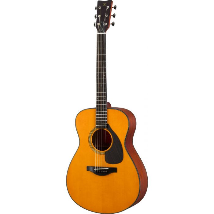 Yamaha FS5 Red Label Acoustic Guitar