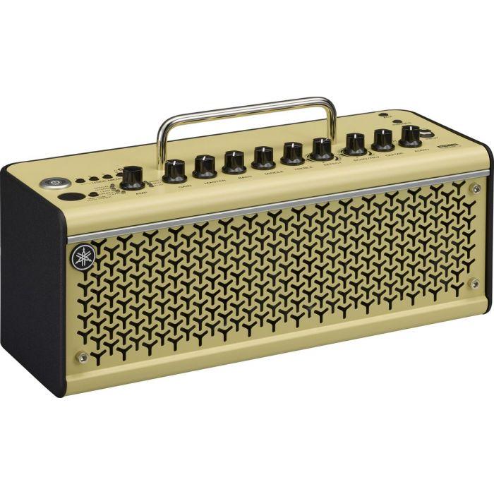 Yamaha THR10II Wireless Desktop Amplifier