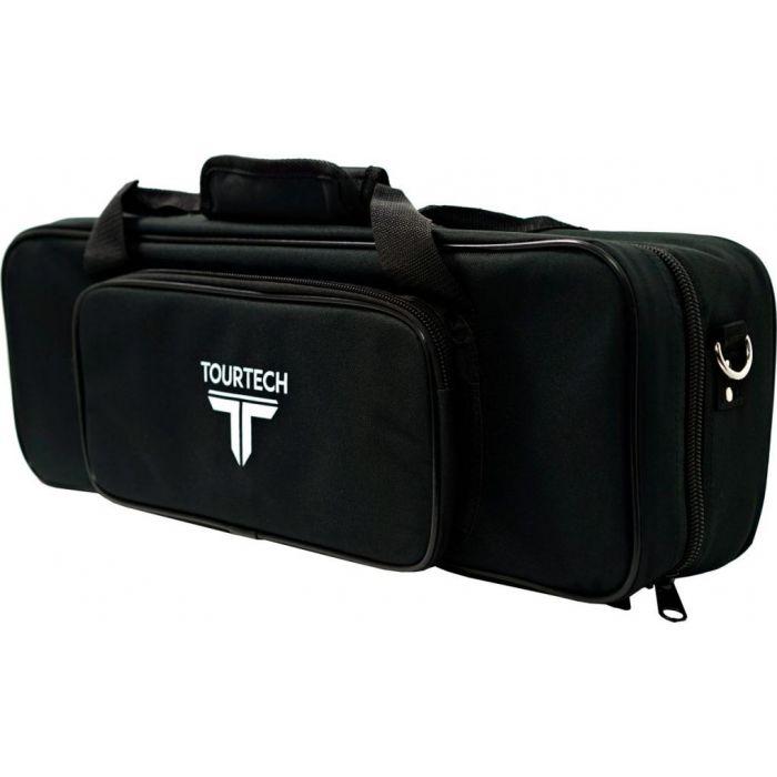 Tourtech Pedalboard soft case bag