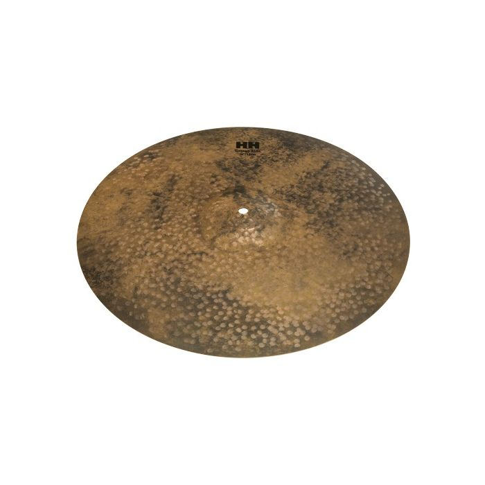 "Sabian HH 18"" Garage Ride Cymbal"