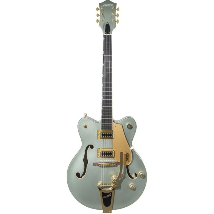 Gretsch G5422TG Limited Edition Electromatic Hollow Body Double-Cut