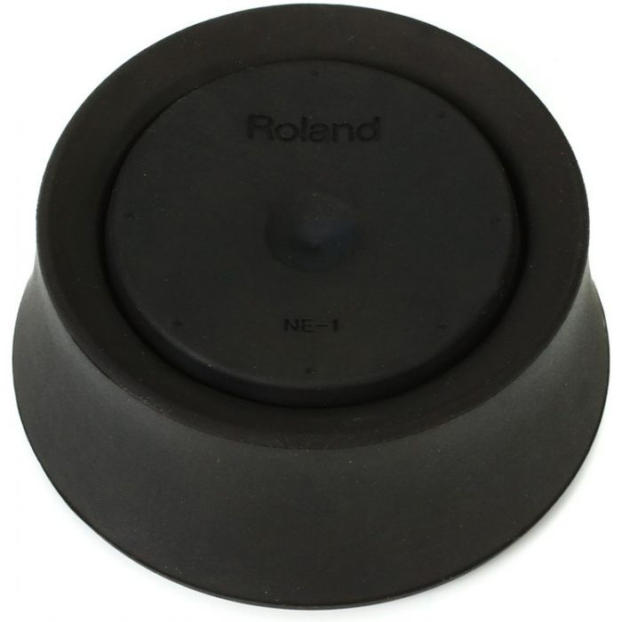 Roland NE-1 Drum Noise Eater