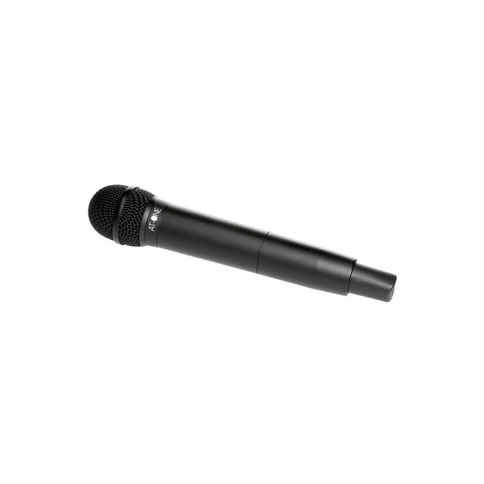 Audio Technica ATW-13 Wireless Microphone System