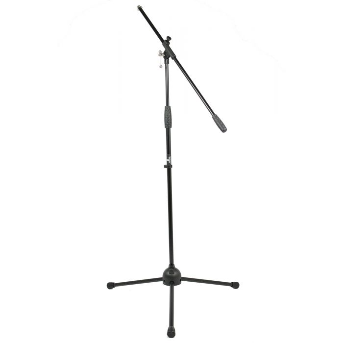 Tourtech Microphone Stand