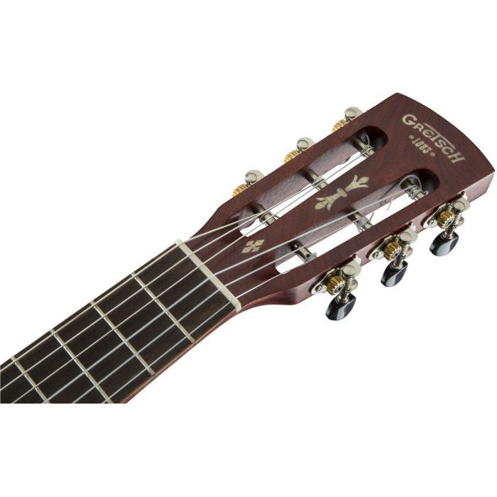 Electro Acoustic Guitar Ukulele