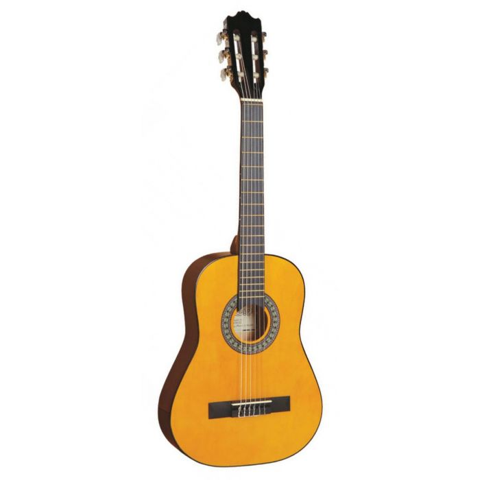 Encore 1/2 Size Beginners guitar
