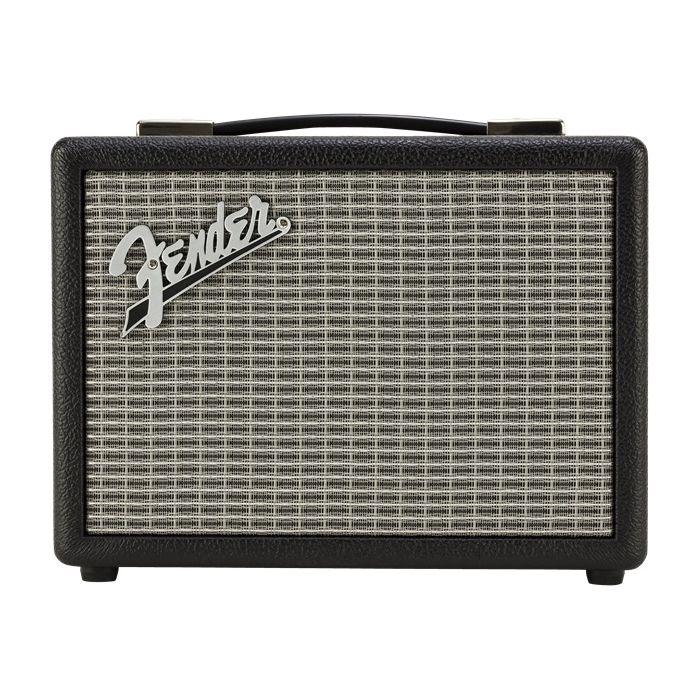 Fender Indio Wireless Bluetooth Speaker