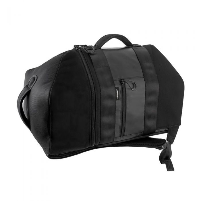 Bose S1 Pro Backpack carry case
