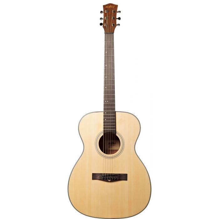 Eastcoast G1 Grand Auditorium Acoustic Guitar