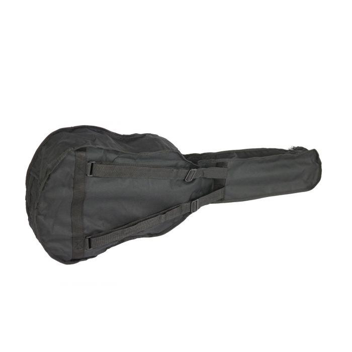 TourTech Gig Bag Included Shoulder Straps