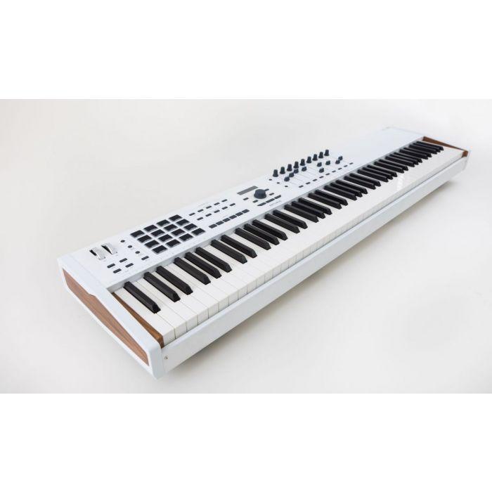 Arturia Keylab 88 MKII USB MIDI Keyboard controller