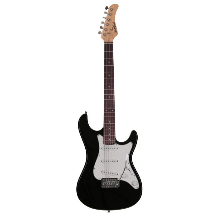 Eastcoast GS100 Electric Guitar