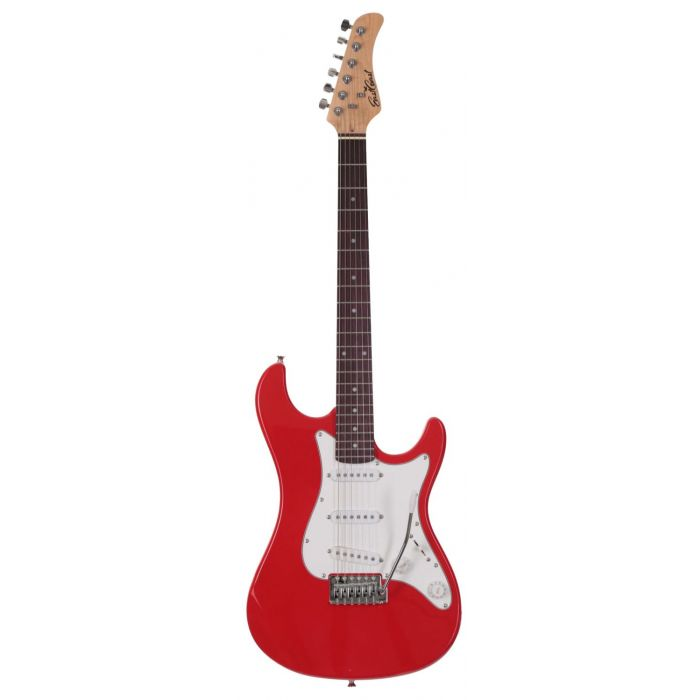 Eastcoast GS100 Electric Guitar Starter
