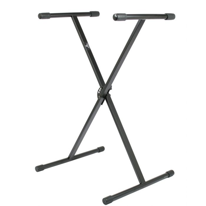 TourTech Piano Stand