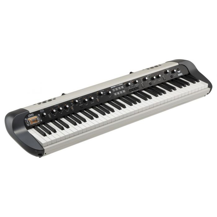 Korg SV2-73S Stage Piano